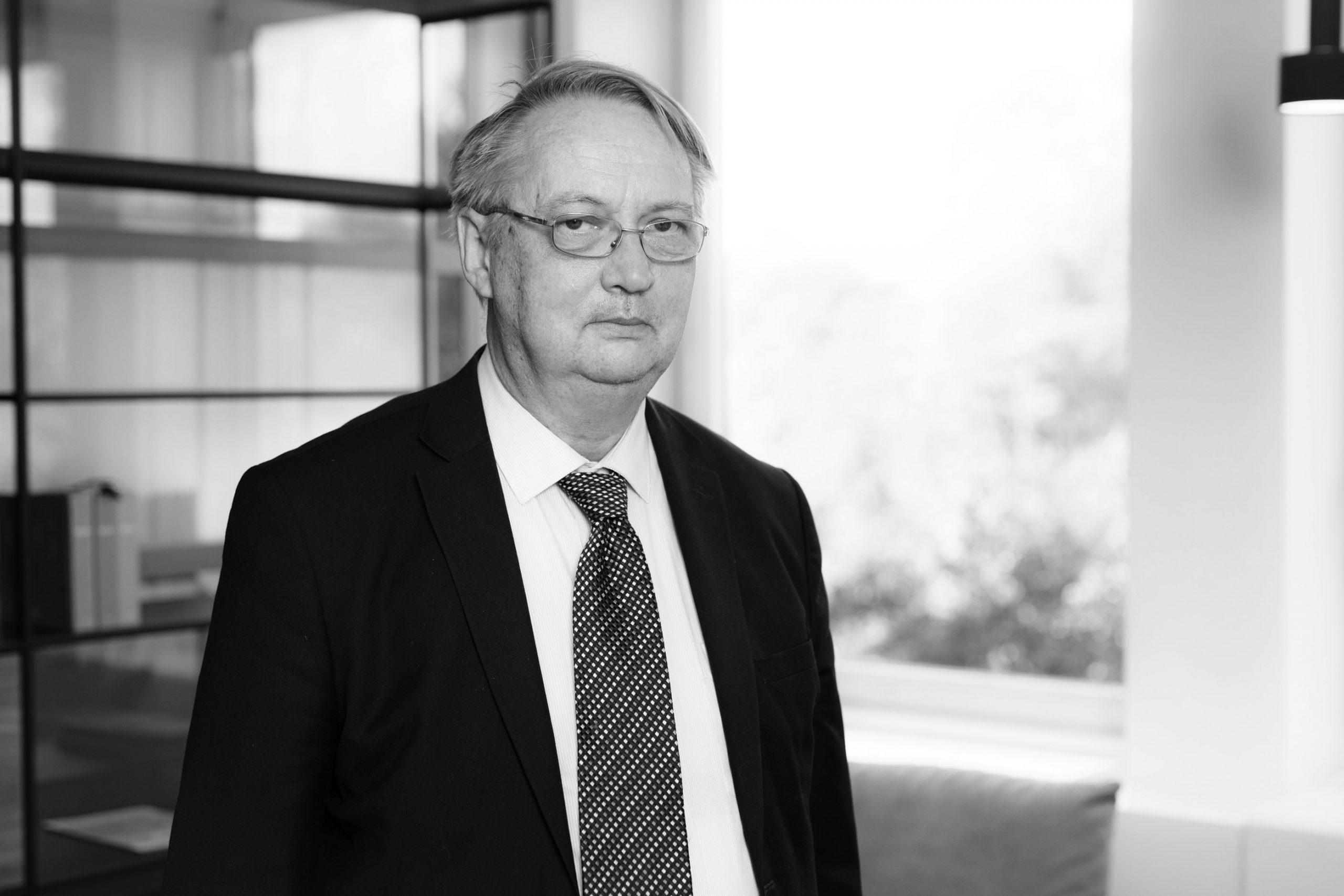Michel Malchaire